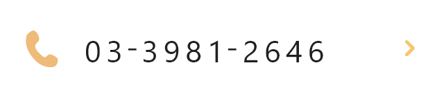 03-3981-2646